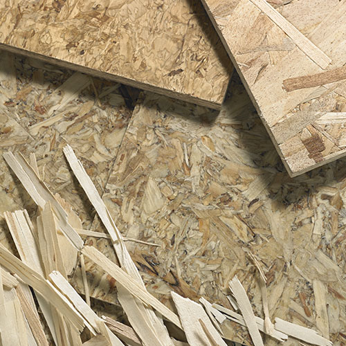 products-page_green-story