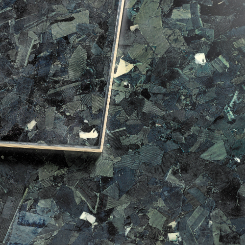 products-page_order-samples