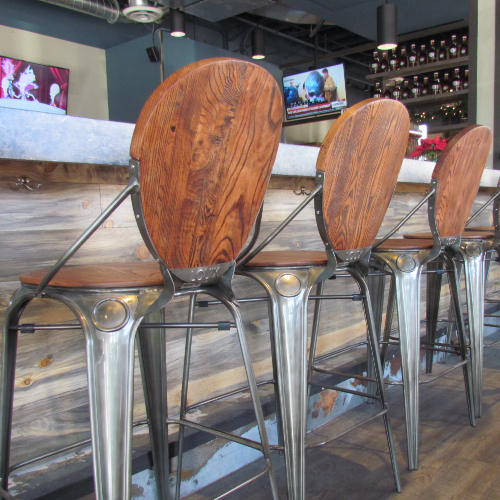 products-page_spec-a-project