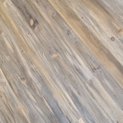 flooring_featured